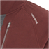 Craghoppers Men's Salisbury Half Zip Fleece - Oxblood: Image 3