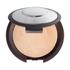 BECCA Shimmering Skin Perfector Pressed - Moonstone: Image 1