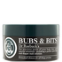 Dr Roebucks Bubs and Bits 100ml: Image 1