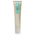 ECOYA Lotus Flower - Hand Cream: Image 1