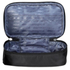 Dermalogica Small Travel Bag: Image 1