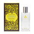 Lavanila The Healthy Fragrance Fresh Vanilla Lemon: Image 1