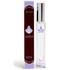 Lavanila The Healthy Roller-Ball - Vanilla Lavender: Image 1