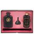 MOR Emporium Classics - Lychee Flower Home Diffuser Kit: Image 2
