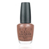OPI Nail Varnish - Nomad's Dream (15ml): Image 1