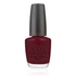 OPI Nail Varnish - Lincoln Park After Dark (15ml): Image 1