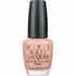 OPI Nail Varnish - Dulce de Leche (15ml): Image 1
