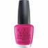 OPI Nail Varnish - Koala Bear-y (15ml): Image 1