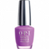 OPI INFINITE SHINE GRAPELY ADMIRED 15ml: Image 1