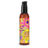 Amika Straight Up Smooth Balm 177ml: Image 1