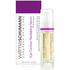 Wilma Schumann Eye Contour Revitalizing Serum 30ml: Image 1