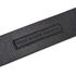 Polo Ralph Lauren Men's Leather Belt - Black: Image 3