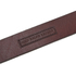 Polo Ralph Lauren Men's Leather Belt - Brown: Image 3