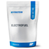 Myprotein ElectroFuel: Image 2