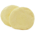 BelleCore Optional Pad Liner for HoneyBelle: Image 1