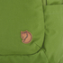 Fjallraven Raven 20L Backpack - Meadow Green: Image 4