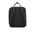 Fjallraven Kanken No.2 Backpack - Black: Image 6