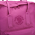 Fjallraven Re-Kanken Backpack - Pink Rose: Image 4