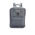 Fjallraven Re-Kanken Backpack - Slate: Image 1