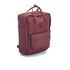 Fjallraven Re-Kanken Backpack - Ox Red: Image 3