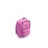 Fjallraven Re-Kanken Mini Backpack - Pink Rose: Image 3