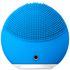 FOREO LUNA™ mini 2 - Save the Sea: Image 2