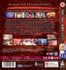 Fate Stay Night: Image 2