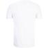 T-Shirt Homme DC Comics Logo Suicide Squad Line Up - Blanc: Image 3