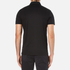 Michael Kors Men's Sleek MK Polo Shirt - Black: Image 3