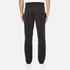 Michael Kors Men's Slim 5 Pocket Twill Jeans - Black: Image 3