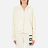 Wildfox Women's High Milk Run Hoody - Vanilla Latte: Image 1
