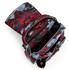 Kipling Women's City Pack Large Backpack - Rose Bloom Blue: Image 3