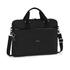 Kipling Women's Kaitlyn Computer Bag - Dazzling Black: Image 1