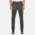 PS by Paul Smith Men's Mid Fit Trousers - Grey: Image 1