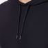 PS by Paul Smith Men's Overhead Hoody - Navy: Image 5