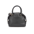 Vivienne Westwood Women's Hogarth Small Tote Bag - Black: Image 6