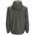 The North Face Men's Resolve Jacket - Fusebox Grey: Image 2
