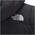 The North Face Men's La Paz Hooded Jacket - TNF Black: Image 4