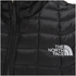 The North Face Men's ThermoBall™ Vest - TNF Black: Image 3