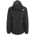 The North Face Women's Quest Insulated Jacket - TNF Black: Image 2