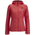 The North Face Women's ThermoBall™ Hoody - Spiced Coral: Image 1