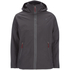 The North Face Men's Brownwood Triclimate® Jacket - Asphalt Grey: Image 1