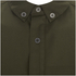 The North Face Men's Denali Long Sleeve Shirt - Rosin Green: Image 3