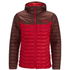 The North Face Men's ThermoBall™ Hoody - TNF Red: Image 1