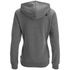 The North Face Women's Open Gate Pullover Hoody - Medium Grey Heather: Image 2