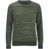 Produkt Men's Crew Neck Sweatshirt - Rosin: Image 1