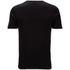 Jack & Jones Herren Originals Coffer T-Shirt - Schwarz: Image 2