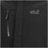 Jack Wolfskin Men's Troposphere Jacket - Black: Image 3