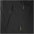 Jack Wolfskin Men's Troposphere Jacket - Black: Image 4