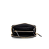 Karl Lagerfeld Women's K/Grainy Zip Around Wallet - Black: Image 4